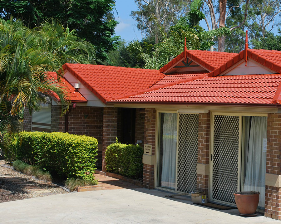 Roof Restoration Costs - Brisbane Bayside, Redlands