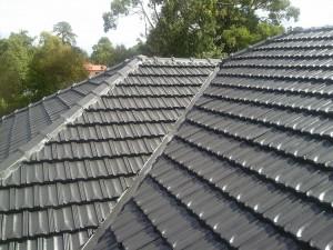 Tile Roof Maintenance: Brisbane Bayside, Redlands, Logan