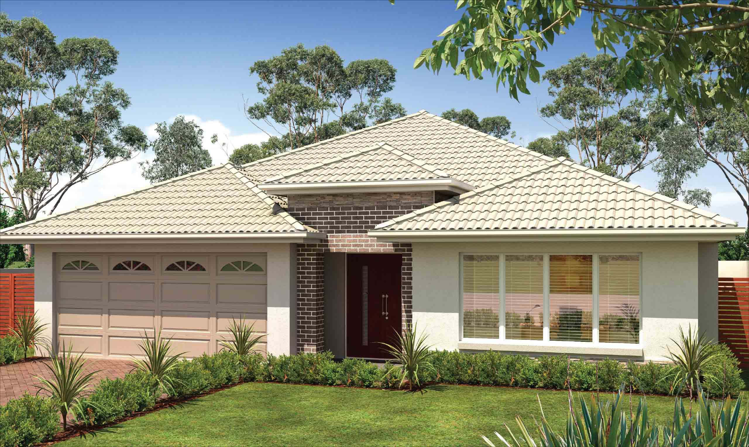 Roof Repair Costs Brisbane - Bayside Roof Repairs and Restoration
